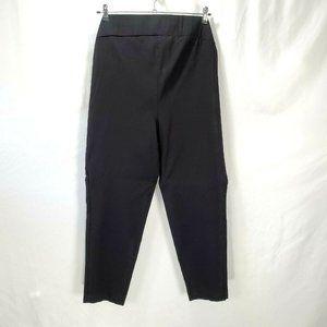 Torrid Pants Stretch Black skinny      N1375